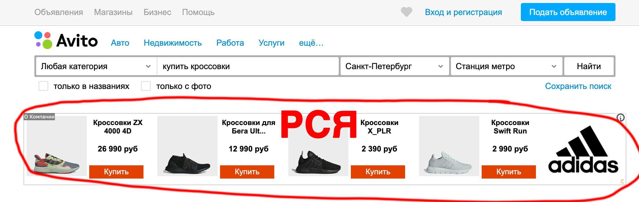 Настройка РСЯ в Яндекс Директ плюсы и минусы