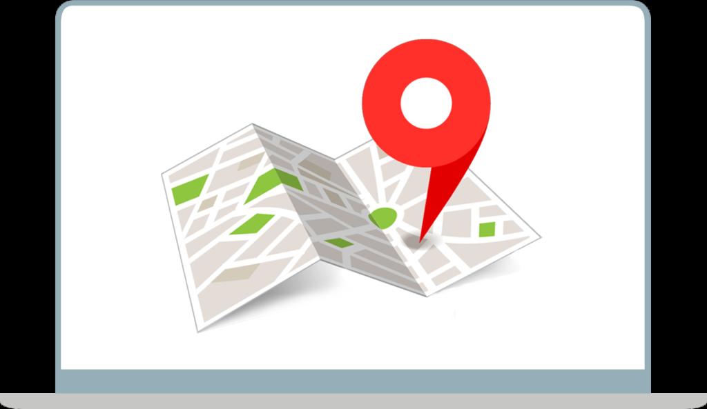 заказать отзывы на Яндекс Картах услуга
