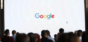 Поисковая Seo оптимизация сайта под Google