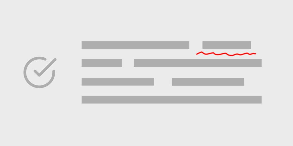 Согласование отзывов на Яндекс Картах увеличивает сроки и стоимость