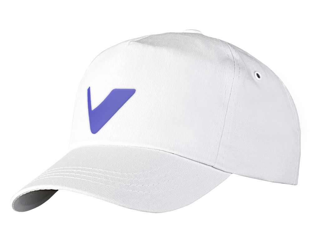 Картинки кепки белые