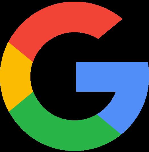 seo продвижение сайта под яндекс и google